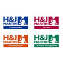 H&J Martin