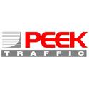 Peek Traffic