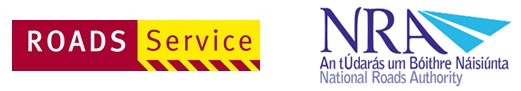 Accredited Roads Service / National Roads Authority contractor